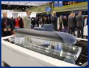 At Euronaval 2014, DCNS is unveiling the SMX Ocean conventionally powered attack submarine. The new vessel draws extensively on the design of a state-of-the-art nuclear- powered submarine, with a number of key innovations that give this diesel-electric adaptation truly outstanding performance.