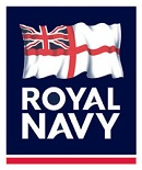 The Royal Navy (RN) is the maritime force of the British Armed Forces.