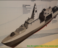 IMDEX_2019_-_ST_Engineering_unveiled_its_new_Vanguard_130.PNG